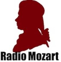 Radio Mozart rend hommage à Claudio Abbado