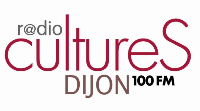 Dijon : Radio CultureS et Radio Shalom muettes