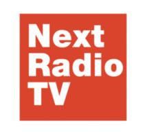 NextRadioTV : un CA en progression de +18%