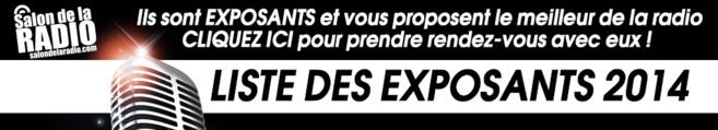 """Un """"Radio Zest"""" pour Les Indés Radios"""