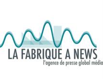 La Fabrique à News poursuit son développement