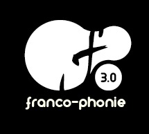 La FRANCO-Phonie 3.0 au Salon de la Radio