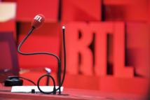 RTL : journée spéciale retraite