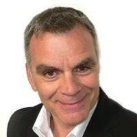 Michel Colin réconcilie web et FM pour vos clients