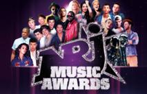 NRJ Music Awards 2014 : ce sera le 13 décembre