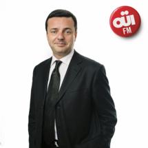 Emmanuel Rials signe une tribune dans Le Monde