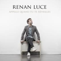 Renan Luce sur Alouette