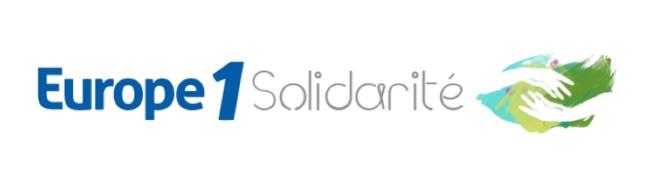 3ème édition du Prix Europe 1 Solidarité