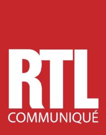 RTL : Pierre Salviac débouté