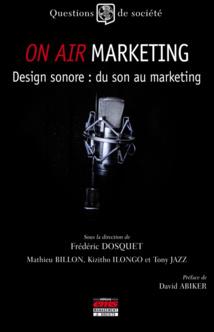 Du son au marketing : l'épopée du Design Sonore