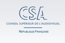 Auditions au CSA : jour J