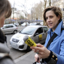 France Info joue la proximité