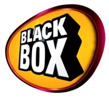 Blackbox reçoit Alain Juppé