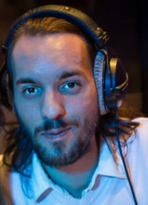 Disparition d'un animateur de Contact : l'enquête est en bonne voie