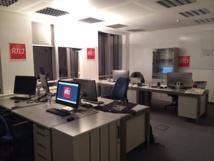 Les ex-futurs salariés de RTL2 Luxembourg
