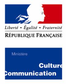 Le bel avenir des quotas francophones