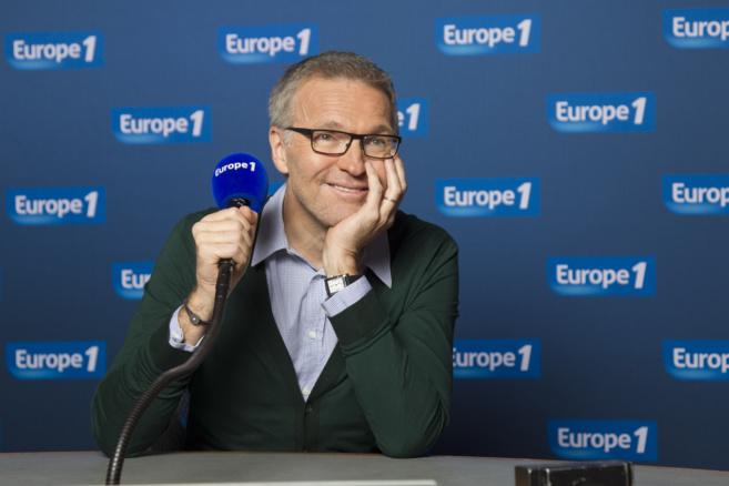 """Depuis plusieurs semaines, on savait que Ruquier avait été """"approché"""" par RTL"""