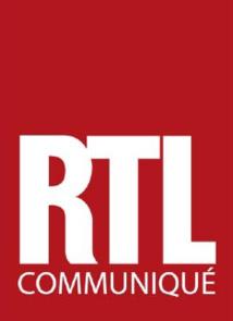 Ruquier sur RTL : c'est officiel