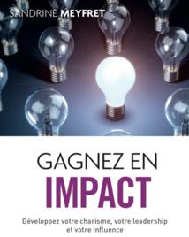 """""""Gagnez en impact"""" devant un micro"""