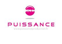 Puissance Production signe KRNO aux USA