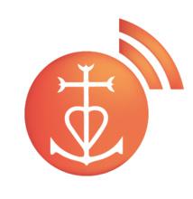 Deux stations rejoignent Les Indés Radios