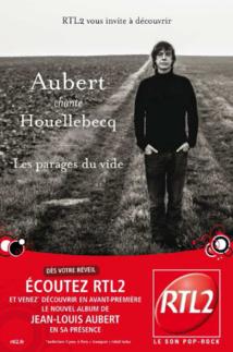 RTL2 : Aubert rencontre les auditeurs