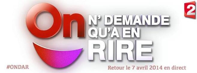 Guillon peut-il sauver l'access de France 2 ?
