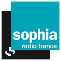 Sophia : des nouveaux contenus pour l'été
