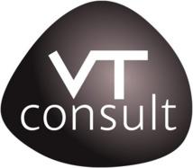 VT Consult sous le soleil de Cannes