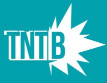 TNTB : la mutualisation par l'exemple