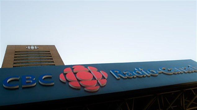 Radio-Canada : 657 emplois supprimés