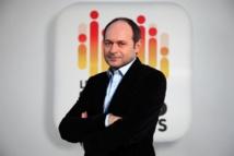 """Des """"résultats sans équivoque"""" pour Jean-Eric Valli"""