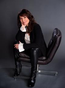 Daniela Lumbroso : Midi Ensemble au coeur de la proximité