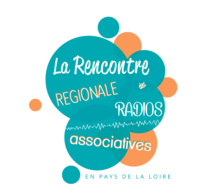Nantes : une rencontre des radios associatives