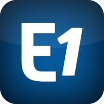 Europe 1 : première radio en Île-de-France