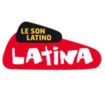 Latina : 431 000 auditeurs à l'écoute
