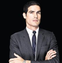 Mathieu Gallet élu PDG de Radio France par le CSA le 27 février dernier