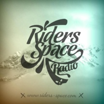 Riders Space : la webradio des sensations fortes