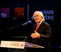 Jean-Luc Hees sur le départ