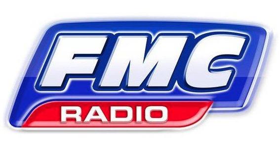 Evasion officialise le rachat de FMC