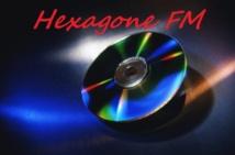 Hexagone FM : 60 ans de chanson française