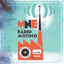 Pétition : pour une radio en FM à Mulhouse