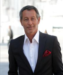 Claude Perrier quitte France Bleu