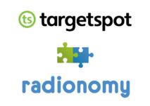 400 000 écoutes actives pour Contact