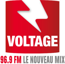 Trouver un job sur l'antenne de Voltage