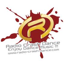 Crash Dance Radio veut faire bouger le Limousin