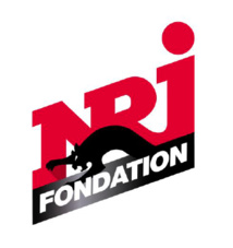 La Fondation NRJ remet 100 000 €