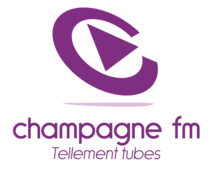 Champagne FM soutient les associations