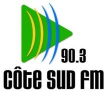 Deux radios s'associent pour couvrir un festival