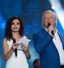 France Bleu fêtera la musique à Montpellier